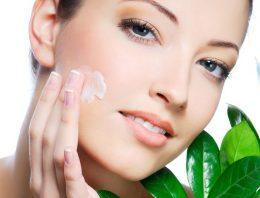 Why to select Organic Skincare Products?