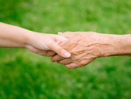 Gene Systems Instability is the reason for Aging