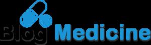 Blog Medicine - Health Blog
