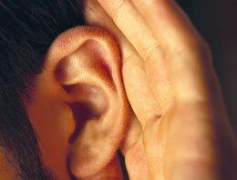 Why Hearing Problems Is really a Curse And the way to Prevent It?