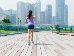 Tips for Remaining Active During Your Period