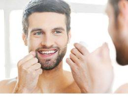 How to Tell If You Have Swollen Gums – Contact Periodontist in Ontario