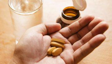Reduce Weight By The Proper Use Of Diet Pills