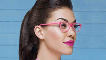 What To Look For When Buying Prescription Glasses Online?