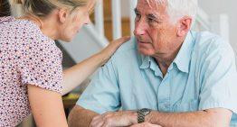 5 Helpful Tips for Taking Care of Your Aging Parents at Home