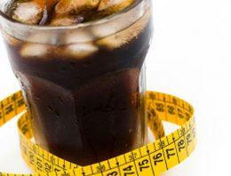 Is soda bad for your brain? How about diet soda?