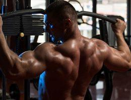 Top Facts Worth Knowing About Testosterone Injections!