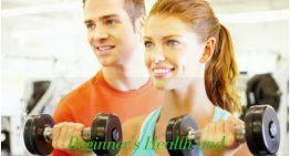 Beginner's Health and Fitness Guide