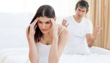 What you need to know about erectile dysfunction
