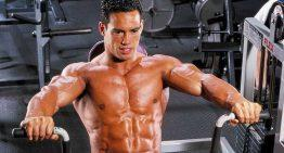 An Introduction To Two Most Effective Steroid