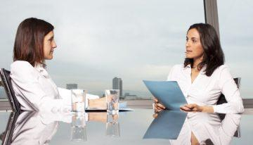 6 Useful Tips to Clear Nursing Interview