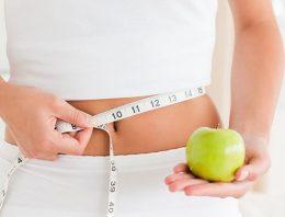 How to Lose 20 Pounds in 2 weeks – Apple Cider Vinegar Detox