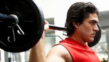 Know All That You Need to Regarding Anabolic Steroids for Females