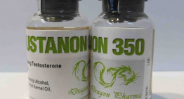 Guide to get the right testosterone online