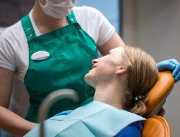 A Quick Checklist to Help Guide You in Finding a New dentist