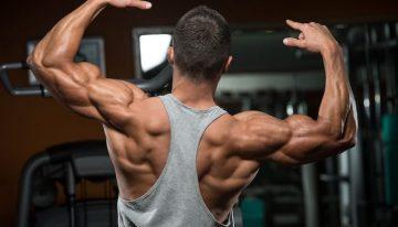 Best Options ForTestosterone Enanthate From Mexico Now