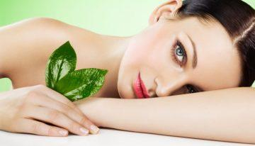 Reasons Behind The Growing Demand Of Organic Beauty Products