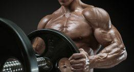 Take Danabol DS and Surprise People with Your Muscular Body