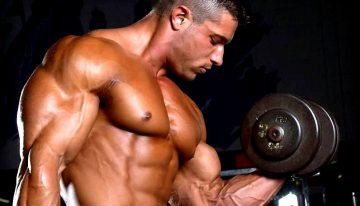 Incredible optimistic traits of Trenbolone