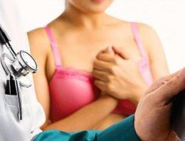 Breast Reduction Surgery: Recovery and What You Can Expect