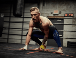Clenbuterol: Best Steroid for Cutting Cycles.