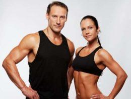Clenbuterol results for weight loss with reviews