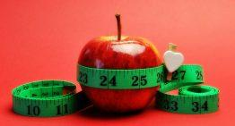 Faster Way to Lose Weight Secrets