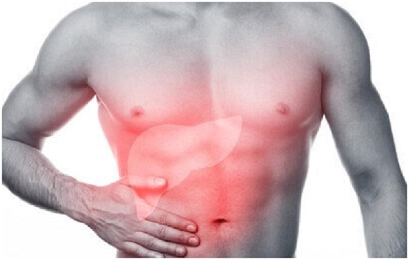 Easiest Way Ease Gallbladder Pain