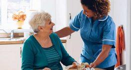 Top Caregiver Duties to Know