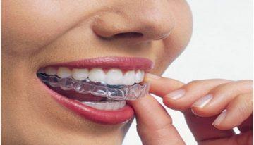 Why Is Dentistry Viewed As A Noble Profession?