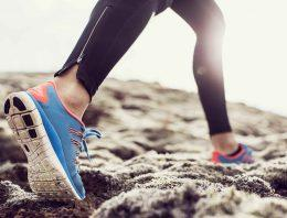 Top Reasons Why You Should Start Walking