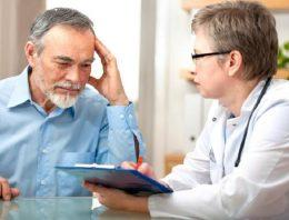 Behavioural therapy for patients with substance abuse and dependency