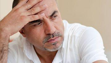 What Is Human Growth Hormone Therapy for Men?