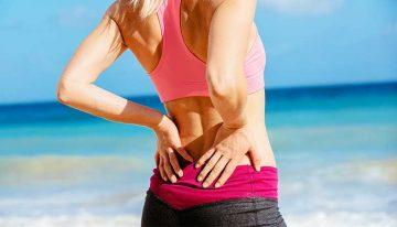 How to make the most of Chiropractic for Pain Relief?