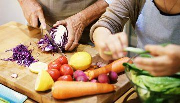 8 Tips for Better Digestive Health