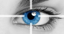 How Much Does Eye Surgery Cost?