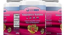 Is the Raspberry Ketone Safe? All You Must Know About its Advantages and Side Effects