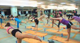 Reformer Rookie? Try Our Melbourne Bikram yoga Classes After Studying This