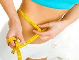 Burn your extra fat which occupies major part of your body by using Clenbuterol drug