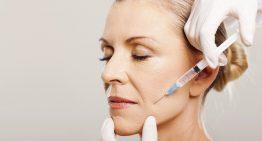 How to choose the best botox in Dubai?