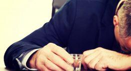 Addiction Rehab: Serious Medical Risks with Alcohol Abuse