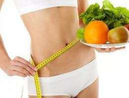 Trending Tablet To Reduce Weight