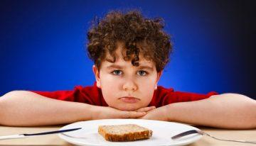 Signs of Coeliac and What to Do