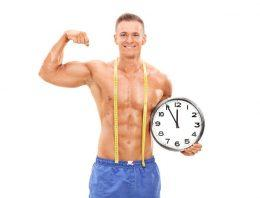 Take the best Dianabol 10 mg pills today!