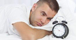 Modafinil- best way to regain your energy and alertness