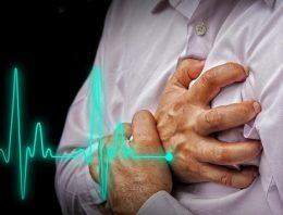 Which Are The Heart Conditions That Can Be Insured?