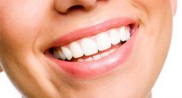 Enhancing Your Smile With Porcelain Veneers