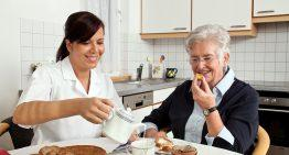 How to Choose the Right Home Care Service Provider