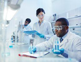 Know The Translational Research