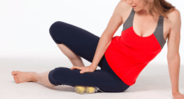 All You Want to Know About Fascia